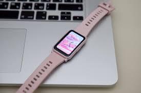 Обзор <b>HONOR Watch</b> ES: <b>смарт</b>-<b>часы</b> или фитнес-браслет ...