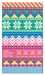 christmas sweater iphone wallpaper. Beautiful Christmas Throughout Christmas Sweater Iphone Wallpaper A