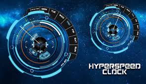 Futuristic Clock 28 Futuristic Clock High Techthe Classy 39 000 Herm 232 S