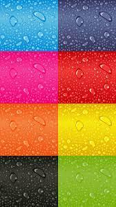 Colorful 1080 X 1920 Wallpaper Vertical ...