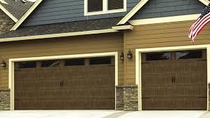 garage door repairACS Overhead Door Company Bell County  Garage Door Repair TX