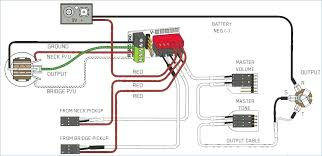 emg hz wiring diagram a 3 4 guitars emg 40hz wiring diagram emg hz wiring diagram two wiring diagram 1 volume push pull wiring diagram and com 3 emg hz wiring diagram