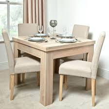 small dining table for 4 round dining table set for 6 large size of chair small