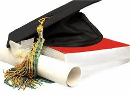Who Will Write Your Essay  The writers of are graduates holding at least  Masters degree  They are experts in various