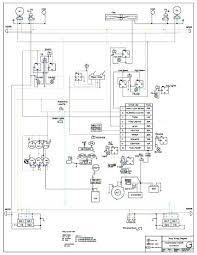 york motor wiring diagram wiring diagram york vs trane diagram lg heat pump wiring diagrams motor thermostatyork vs trane diagram lg heat