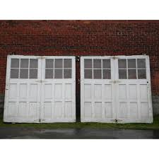 carriage house doors59