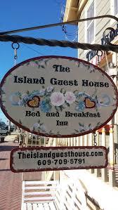 Lbi Wedding Roadshow At Island Guest House Bed Breakfast