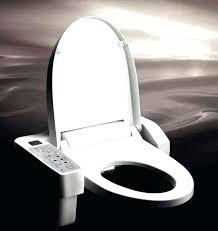 toilets auto toilet seat cover automatic