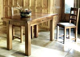 creative furniture ideas. Small Dining Table With Drawers Creative Furniture Ideas Of Kitchen Storage Enchanting Solid Narrow