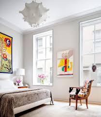 Artsy Bedrooms .