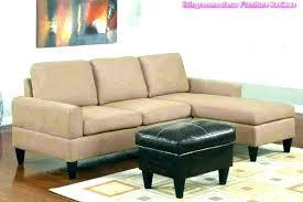 apartment size sleeper sofa apt size sofas apartment size sleeper sofa with chaise apartment size sleeper sofa canada