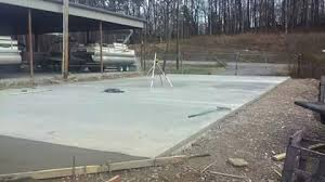 fiber mesh concrete. Concrete Fibermesh And Final Floor On This Job Was Approximately Ft We Stuck With Old Faithful There Psi Fiber Mesh No