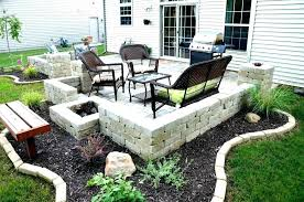 Patio furniture for small spaces Apartment Small Space Patio Set Incredible Small Space Patio Sets Home Decorating Ideas Ace Outdoor Furniture Ideas Small Space Patio Gamesbox Small Space Patio Set Small Space Patio Furniture Chairs Innovation