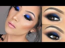 eye makeup for asian eyes cat eye makeup for asian eyes