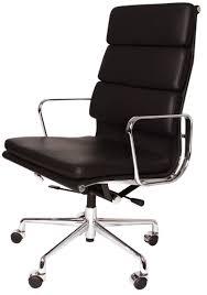 replica eames group standard aluminium chair cf. Replica Eames Group Standard Aluminium Chair Cf P