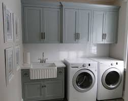 gray kitchen cabinets. the psychology of why grey kitchen cabinets are so popular - sebring services gray