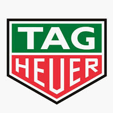 TAG Heuer - YouTube