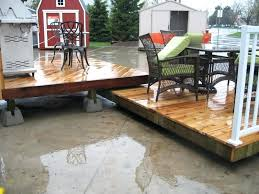 building floating deck floating deck building plans diy floating deck cost building floating deck