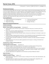 Database Developer Sample Resume Download Database Developer Sample Resume DiplomaticRegatta 4