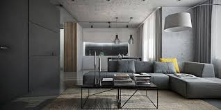 house furniture ideas. ideas apartment house furniture decor diy living room lighting renovation architecture studio e