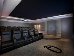 home theater furniture ideas. Awesome Home Theater Seating Ideas 11 Furniture H