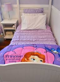 Sofia The First Bedroom Furniture Sofia The First Slumber Party Ideas Make Life Lovely