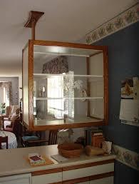 hanging cabinet designs for kitchen. striking design of small kitchen with hanging cabinet idea designs for