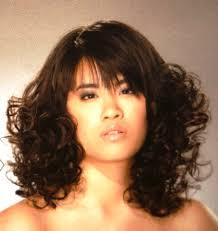 Texture Hair Design Texture Of Hair Jacklyn Tan Hair Studio
