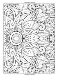 Small Picture Free Image Trippy Coloring Pages For Adult Coloring Activity All
