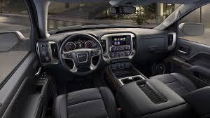 2017 GMC Sierra vs. 2017 Ram 1500: Compare Trucks