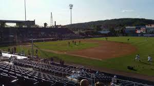 Rumble Ponies Seating Chart Photos At Nyseg Stadium