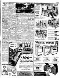 The Bridgeport Post from Bridgeport, Connecticut on April 11, 1969 · Page 15