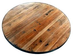round table tops wood round wood table top impressive unfinished wood table tops atelier theater inside round table tops wood