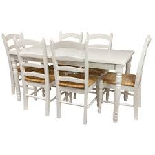 White Kitchen Set Furniture White Kitchen Chairs Gold Ikea Kitchen Chairs Rustic Copper Ikea