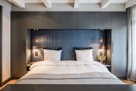 Cozy bedroom design Pinterest Architecture Art Designs 12 Stunning Designs Of Incredibly Warm Cozy Bedrooms