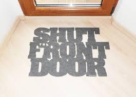 Define Doormat & The Mane Objective Video The Secret To Long ...