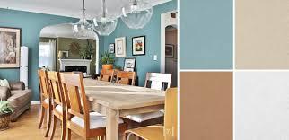 dining room blue paint ideas. Wonderful Blue Dining Room Color Ideas With Colors 25 Best Paint On I
