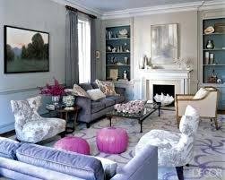 purple living room furniture. Purple Living Room Elegant Gray Design For Art Furniture Ideas
