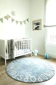 rugs for a baby nursery room carpet floor ideas with tile by mesmerizing rug home and washable round car