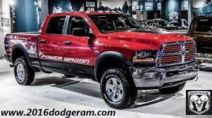 2018 dodge power wagon for sale. unique 2018 2015 dodge ram power wagon for 2018 dodge power wagon for sale