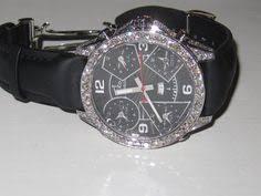 loucri jewelers mens jacob co jc chronograph mother of pearl loucri jewelers mens jacob co diamond watch lcmjcb01 loucri jewelers ship worldwide