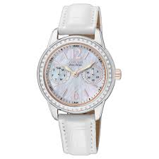 find great deals on for citizen watch leather strap in wrisches with confidence citizen watches today at princeton watches