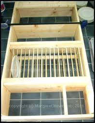 diy plate rack so you have all that pretty china that been collecting over the years diy plate rack