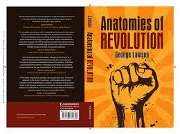 Lawson Perspective Charts Download Pdf Anatomies Of Revolution Cambridge Cambridge