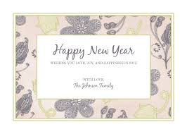 new year s template free new year templates examples lucidpress