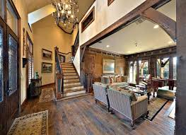 images about A little country on Pinterest   Texas Hill       images about A little country on Pinterest   Texas Hill Country  House plans and Farmhouse Plans