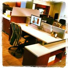 35c f809e97e9454a a35b office furniture chicago