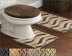 kmart bath rugs brown 5 piece bathroom rug sets for natural look for galicha 1000