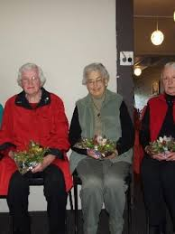 Honours given to four rural women   Otago Daily Times Online News