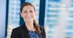 Sherrie Morton – Senior Claims Specialist – AXA XL, a division of AXA |  LinkedIn